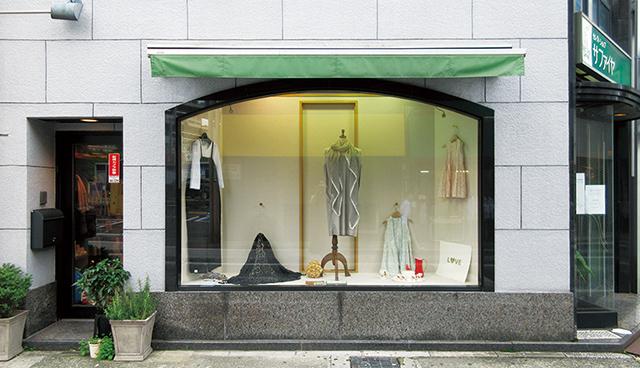 サファイヤ Select shop for women and children